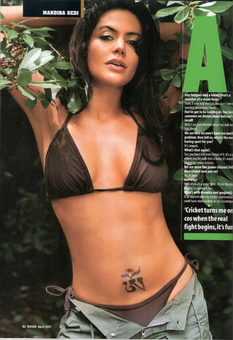 mandira-bedi-bikini-photoshoot-showing-her-toned-figure