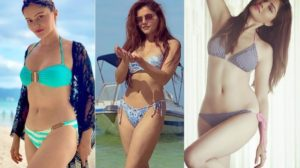 tv-actress-rubina-dilaik-bikini-pictures-photos