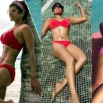 hot-mandira-bedi-bikini-body-images-photos-pictures