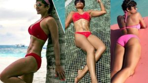 hot-mandira-bedi-bikini-body-images-photos-pictures