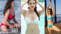 bollywood-actress-pooja-batra-bikini-photos-pictures-images