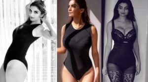 gandi-baat-actress-anveshi-jain-bikini-swimsuit-pictures-photos-images