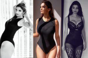 gandi-baat-actress-anveshi-jain-bikini-swimsuit-pictures-photos-images