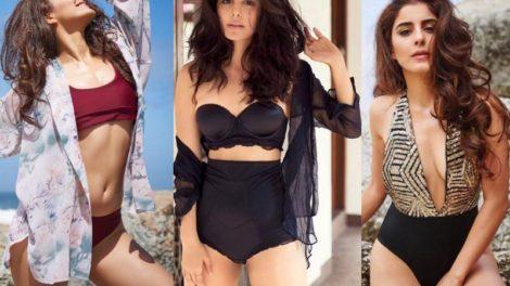 mirzapur-actress-isha-talwar-bikini-pictures-photos-images