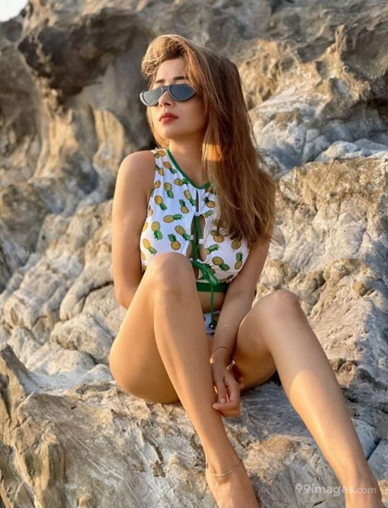 tv-star-tina-datta-latest-hot-bikini-hd-photoshoot