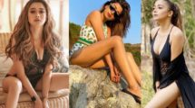 uttaran-fame-tv-actress-tina-datta-bikini-pictures-photos-images