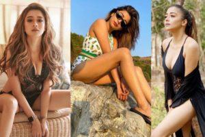 uttaran-fame-tv-actress-tina-datta-bikini-pictures-photos-images
