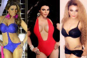 hot-item-queen-rakhi-sawant-bikini-pictures-photos-images