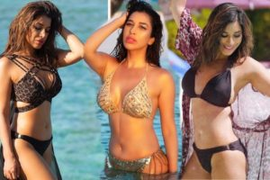 hot-model-actress-sophie-choudry-bikini-swimsuit-pictures-photos-images