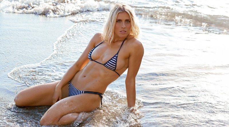 sexy-american-soccer-player-abby-dahlkemper-bikini-photos