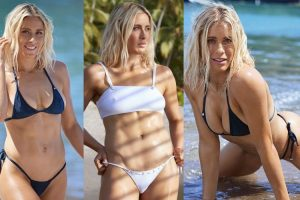 American-Football-Player-Abby-Dahlkemper-Bikini-pictures-images-photos