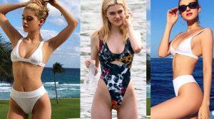 united-states-of-america-actress-nicola-peltz-bikini-photos-pictures-images