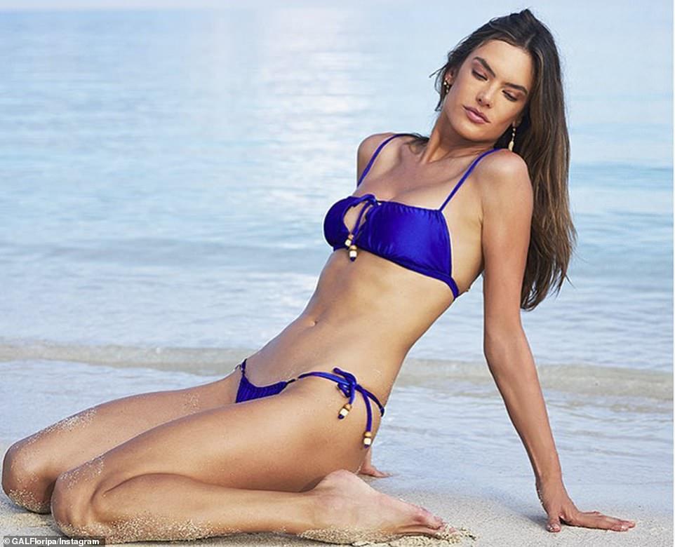 Lovely-look-Alessandra-Ambrosio-shared-another-tiny-bikini-photos