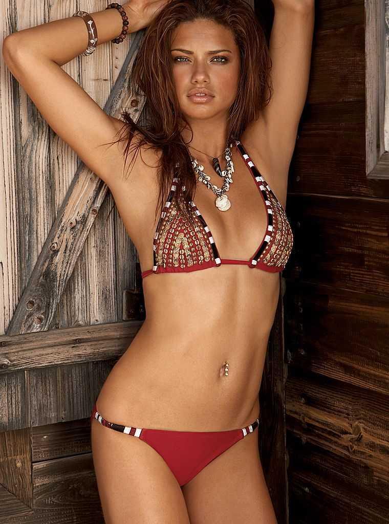 hot-american-model-adriana-lima-curvaceous-bikini-body-pics