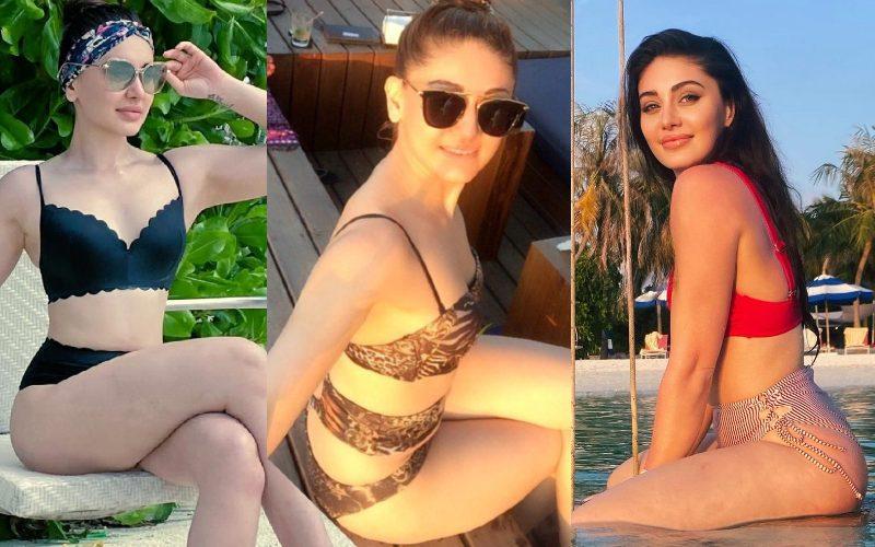 hot-bollywood-actress-shefali-jariwala-bikini-pictures-photos-images