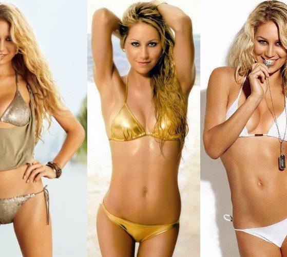 hot-tennis-player-anna-kournikova-bikini-images-photos-pictures