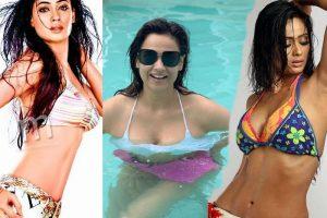 hot-indian-tv-actress-shweta-tiwari-bikini-photos-pictures-images